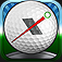 GolfLogix GPS