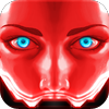 Polara by Hope This Works Games Inc. icon
