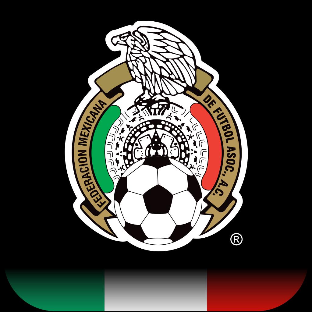 seleccion mexicana oficial icom systems sa de cv