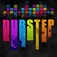 Dubstep Dubpad 2 - Audio Music Sample Maker and Electronic Beat Kit - Song Loop Creator and Synthesizer with Electro dub scratch sequence - Skrillex style beats for Bass Drum , Snare , Tom an Synths Remix Construction