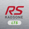 RADSONE LTS - Professional Quality Music Player, Long Term Support edition (AppStore Link)