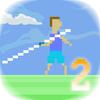 Fingersoft - Javelin Masters 2  artwork